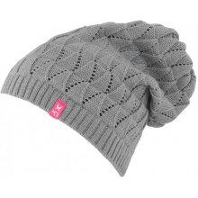 Zimní čepice Kari+Traa - Heureka.cz 5eff42ba6a