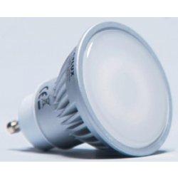 Žárovky Teslux T55GU10W LED *