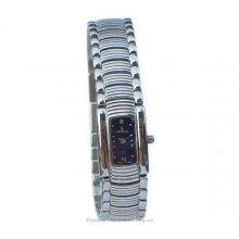 Dámské hodinky Seculus - Heureka.cz d2b55636ac