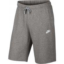 Nike Crusader Jersey Šedé