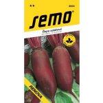 Semo Řepa salátová Renova oválná červená 3 g