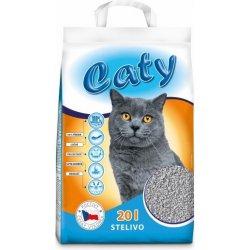 Nejlepší kočičí galerie