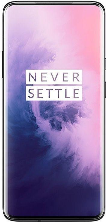 OnePlus 7 Pro 12GB/256GB Dual SIM na Heureka.cz
