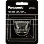 Panasonic WER 9601 Y 136