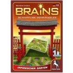 Pegasus Spiele Brains: Japanese Garden