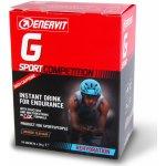 Enervit G sport competition 300 g