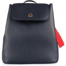 5f0b19453e Tommy Hilfiger dámský batoh charming tommy AW0AW06457 tmavě modrá od ...