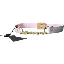 Dream Růžový pásek