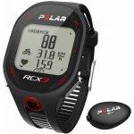 Polar RCX3 Run S3