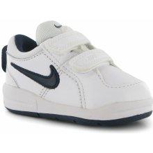 Nike Pico 4 V Chd30 white/Navy