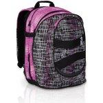 Topgal Batoh do školy HIT 148 H - Pink