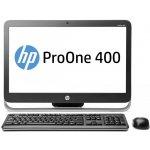 HP ProOne 400, G9E66EA