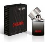 Zippo the Original toaletní voda pánská 75 ml
