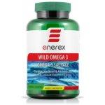 Enerex Omega Wild 3 90kps,