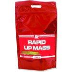ATP Rapid Up Mass 1000 g