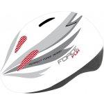 Force Fun Stripes white/gray/red 2015