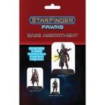 Hra na hrdiny Starfinder RPG: Pawns Base Assortment