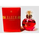 LR Harem parfémovaná voda dámská 50 ml