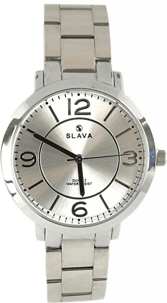 Slava SL 10113 stříbrná alternativy - Heureka.cz afc1af3383