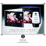 Shunga Rain of Love G-Spot krém 30ml