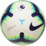 Nike Merlin Premier League