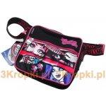 Starpak Monster High kabelka 291195