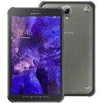 Samsung Galaxy Tab Active LTE SM-T365NNGAXEZ