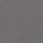 Rako Taurus 65 S Antracit TAA35065.2, šedá 30 x30 x 0,9 cm