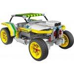 UBTech Jimu Robot Karbot kit