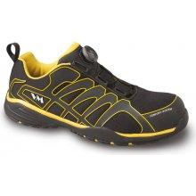 PHILADELPHIA 4355-60 Outdoor obuv