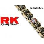 RK Racing Chain Řetěz 530 XSO 118
