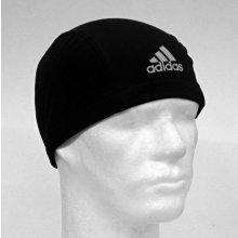 Zimní čepice Adidas - Heureka.cz 719672e234