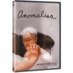 Anomalisa DVD