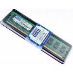 GOODRAM DDR2 1GB 800MHz GR800D264L6/1G