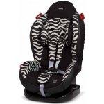 Coto Baby SWING 2016 Safari Zebra