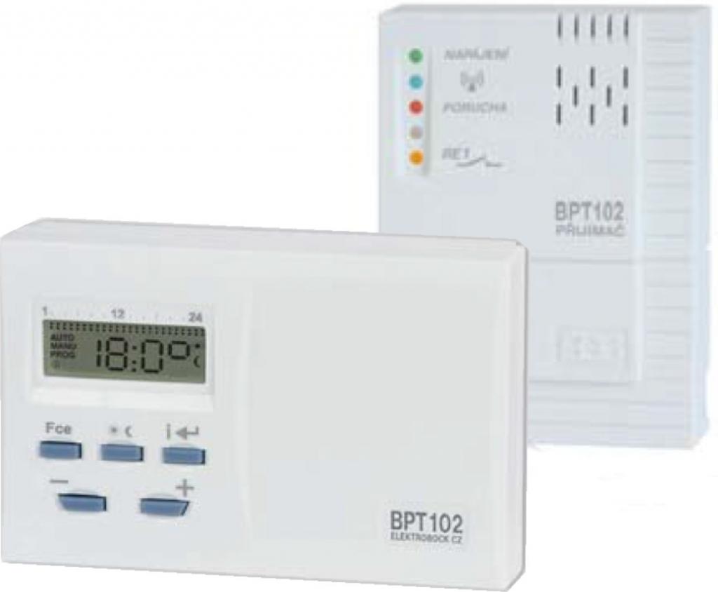 Jak zapojím můj termostat s honeywell co to znamená, když se připojíš ke svému bývalému ve snu