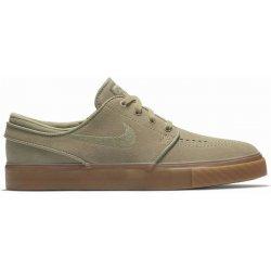 Dámská obuv Nike Women s SB Air Zoom Stefan Janoski neutral olive neutral  olive ea9308d082
