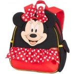 SAMSONITE batůžek Disney Ultimate Backpack S Minnie 26 x 15 x 29 23C-09001