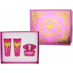 Kosmetické sady Versace