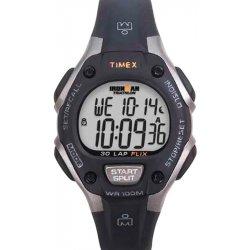 Timex T5E961. Americká společnosti Timex je špičkou v oblasti výroby hodinek  ... e17f43019e