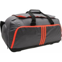 Adidas - 3 Stripe Medium Training Bag Mens