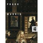 Prado Madrid - Slavné galerie světa