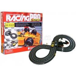 Autodráha Racing pro YONEZAWA BR 900