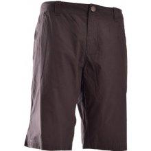NORTHFINDER BLAKE Pánské šortky BE-3036-4SI5140 olivová