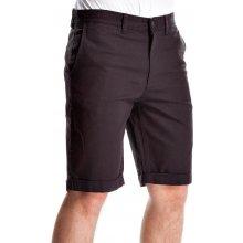 Nugget Lenchino 16 Shorts A-Black