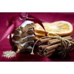 DODIE´S Vonný aroma vosk - Christmas sweets