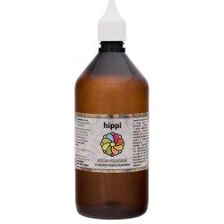 Hippi Hyaluronic Acid - 1% koncentrát kyseliny hyaluronové 200 ml