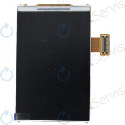 LCD Displej Samsung S5830i Galaxy Ace