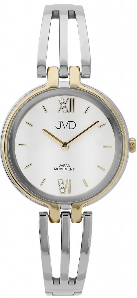 JVD JC679.2 od 2 270 Kč - Heureka.cz 621acbd1ce