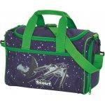 Scout Basic taška Space VI